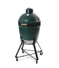 Kjøp Big Green Egg keramisk grill
